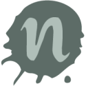 novel needs logo